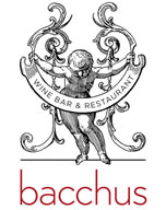 Bacchus Wine Bar & Restaurant
